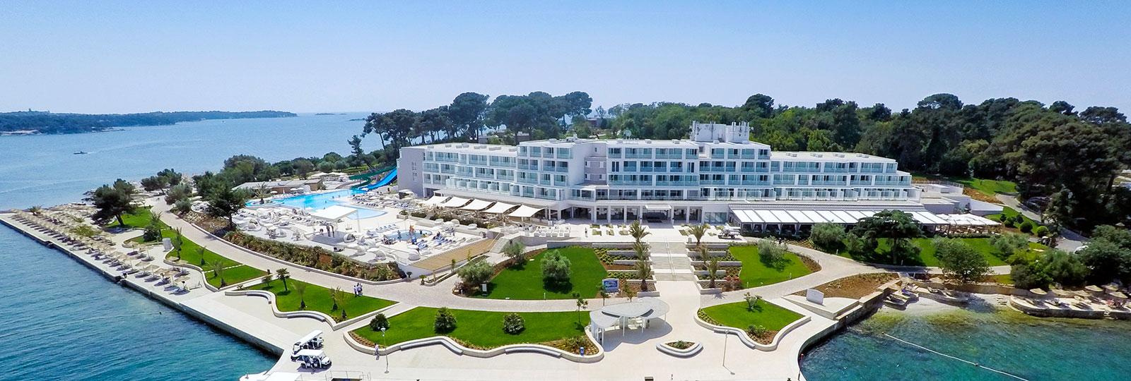 Hotely