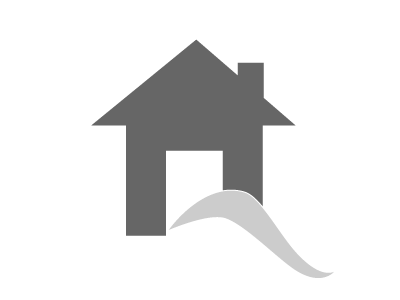 Apartmány Palma Cesarica - Ribarica - Karlobag AP2 (4+0) s bazénem