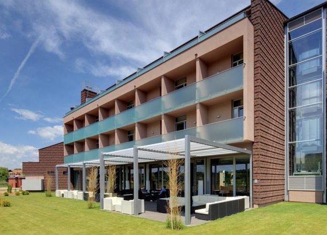 Bluesun hotel Kaj - Marija Bistrica GARANCE NEJNIŽŠÍ CENY