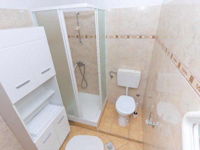 Apartmány Antea a Magdalena - Pirovac AP8  (6+0)