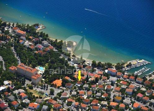 Ferienwohnung SOBOL - Crikvenica A1 (3+2) 62635-A1