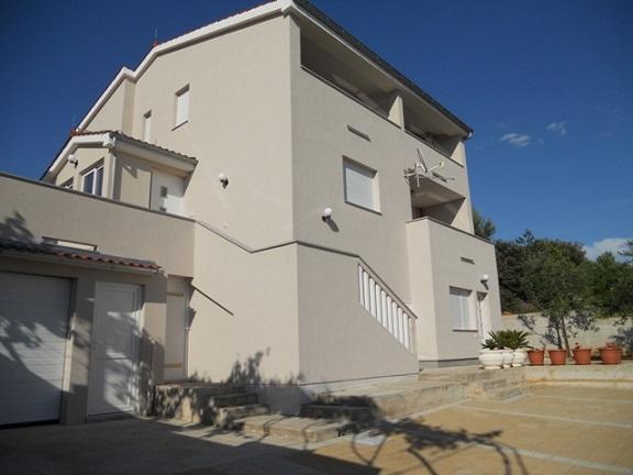Wohnungen Petra - Posedarje AP3 (2+3)