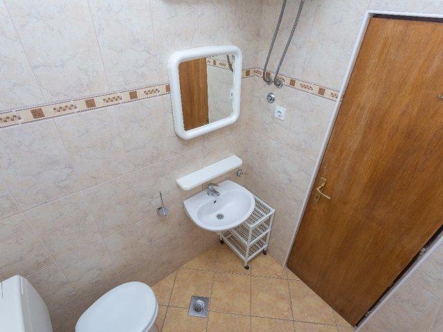 Ferienwohnungen Antea und Magdalena - Pirovac Apartment No. 6 (2+0)