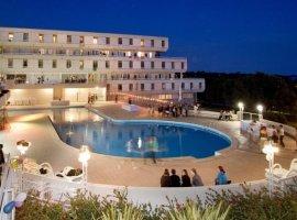 bellevue resort kroatien