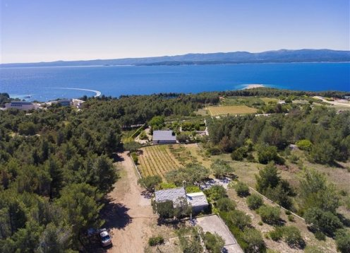 Holiday home Ivan - Bol - island Brač (4) 36692-K1