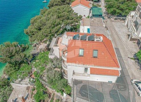 Apartments Villa Iva - Stanići A5 (2+2) 82361-A5