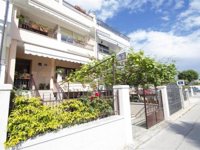 Apartments Kuhar - Rovinj Room 1 (2 +1)