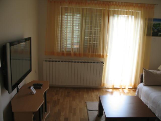 Holiday house Novosel - Plitvice (6+2)