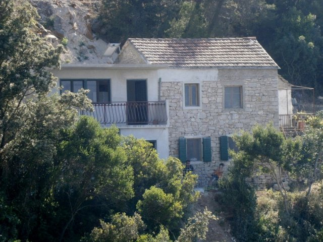 Apartment Milic - Hvar AP1 (4+2)