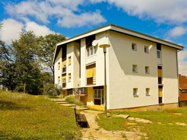 Apartment Spehar - Plitvice Lakes (5+1)