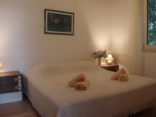 Apartment Beba - Split AP2 (4+2)