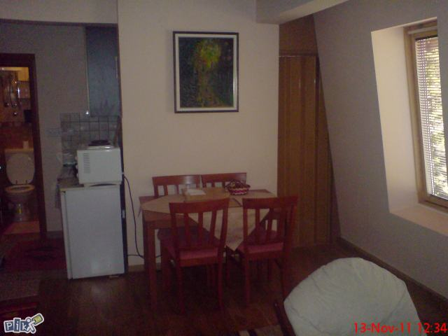 Apartments Pajic - Jahorina (2+4)