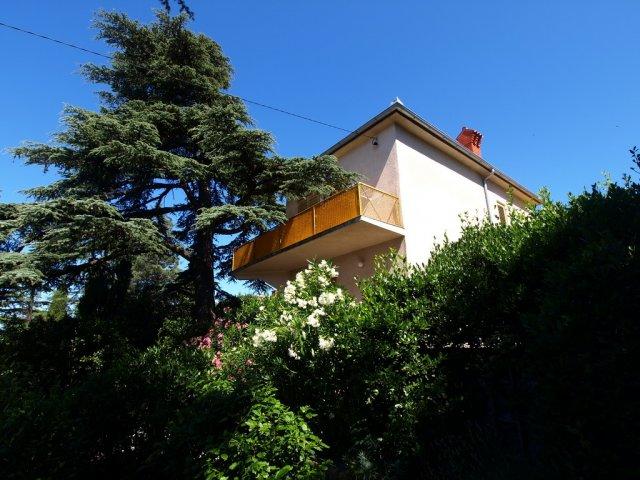 Apartment Villa Vilma - Novi Vinodolski (4 + 0)