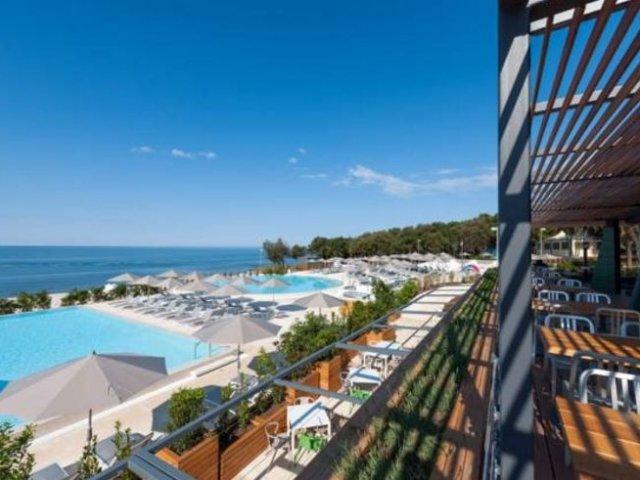Resort Amarin Apartments - Rovinj BEST ONLINE PRICE GUARANTEE
