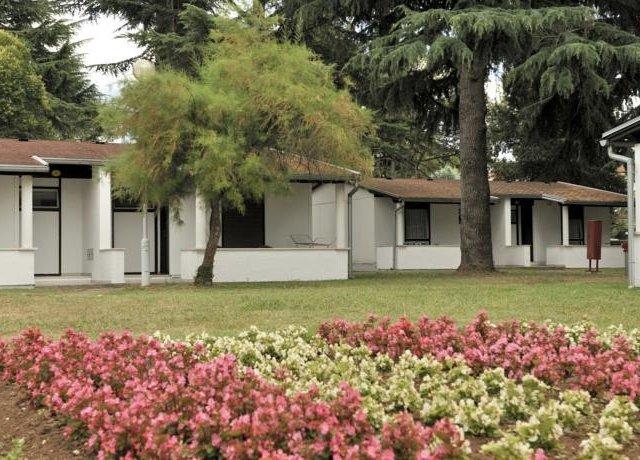 Village Laguna Park Poreč BEST ONLINE PRICE GUARANTEE