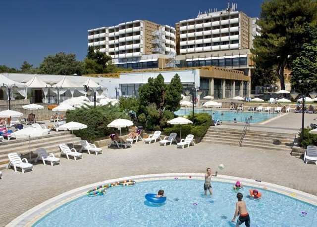 Valamar Pical Hotel Poreč  BEST ONLINE PRICE GUARANTEE