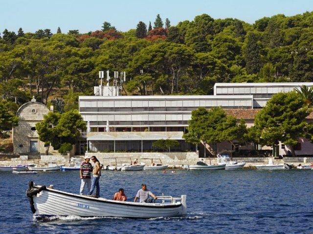 Hotel Delfin Hvar LOWEST PRICE GUARANTEE