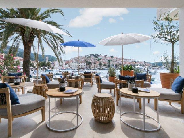 Adriana Hvar Spa Hotel LOWEST PRICE GUARANTEE