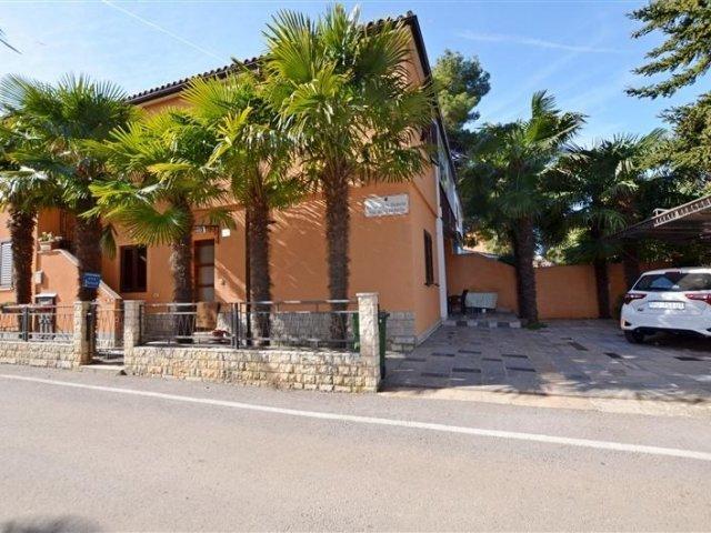 Apartments Milan - Novigrad A2 (4) 71951-A2