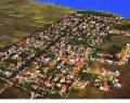 sabunike-privlaka-zadar-croatia