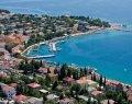 selce-crikvenica-croatia
