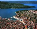 grad-cres-otok-cres-sjevernohrvatski-otoci-croatia