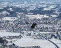 mariborski_pohorje_ski_resort_skijaliste_slovenia_slovenien