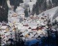 ratee_planica_slovenije_skijanje_kranjska_gora_italija_austria_ski