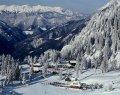 skijalista_slovenija_krvavec_skikrvavec