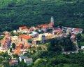 bribir_croatia_vinodolski_apartments_accommodation_urlaub