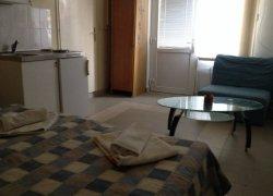apartman studio kasalo