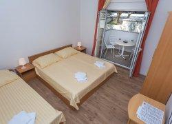 Apartman broj 2