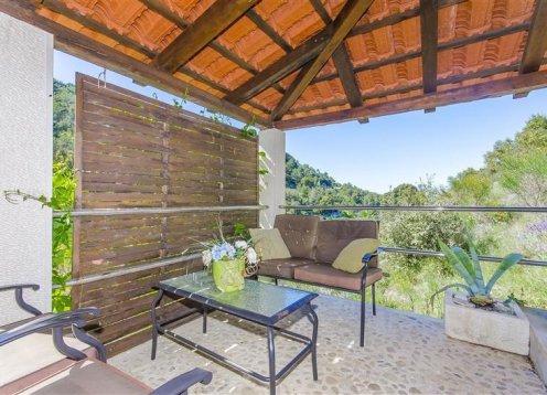 Kuća za odmor Silvana - Postira - otok Brač (2) 31991-K1