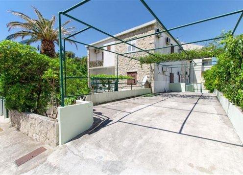 Apartmani Lidija - Makarska A1 (2) 37411-A1
