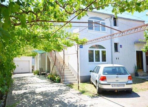 Apartman Ivana - Vodice (3+1) 22861-A1