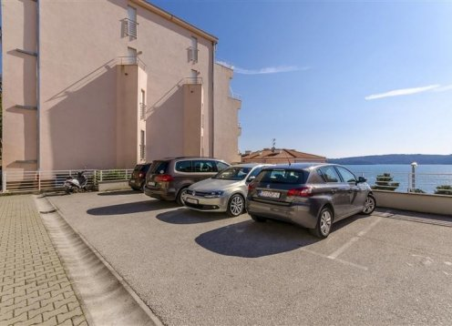 Apartman Mia - Trogir (2+2) 64061-A1