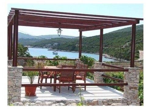 Kuća za odmor Marina - Vis - otok Vis (2+2) 41131-K1