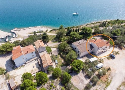 Apartmani Ratko - Rakalj - Istra A1 (6) 70161-A1