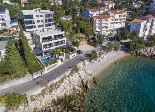 Apartman DEL MAR 1 - Crikvenica (2+1) 74941-A1