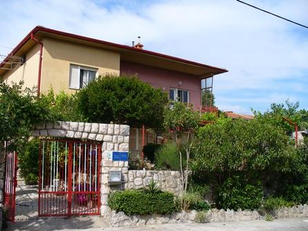 Apartmani Maričić AP1 (4+1)