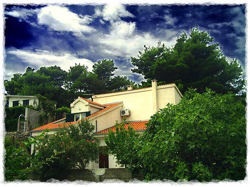 Villa Riko AP1 (3+1)