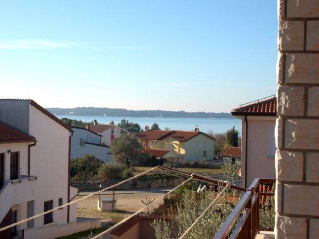 Villa Luisa AP1 (4+2)