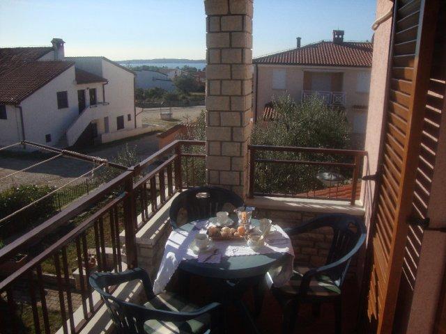 Villa Luisa AP3 (3+2)