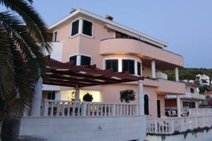 Villa Lavandula AP3 (2+0)