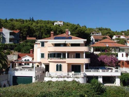 Villa Lavandula AP2 (3+0)