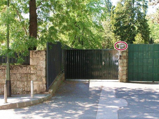 Apartman Tuškanac (4+1)