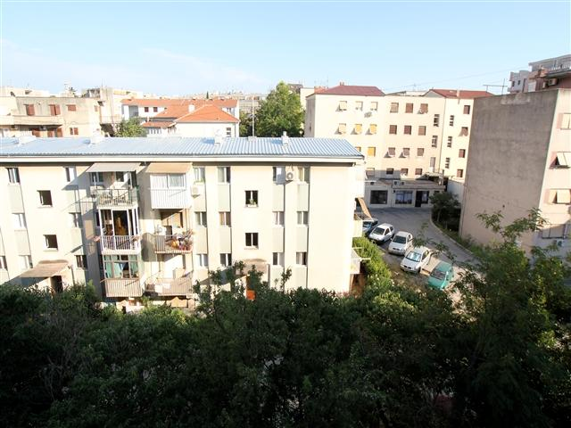 Apartman Marović - Split (4+3)