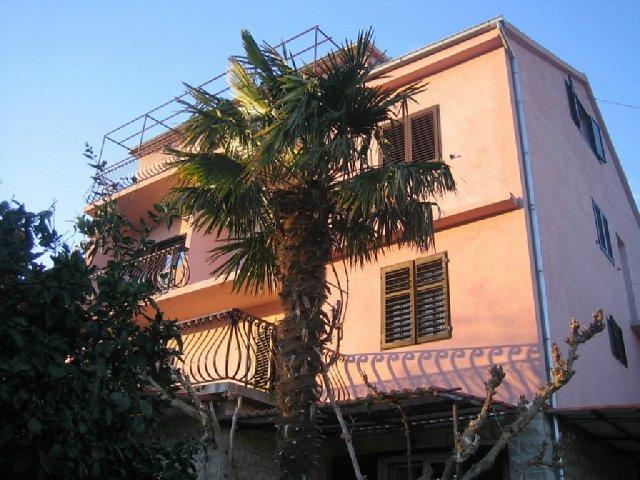 Apartmani Marcela - Stari Grad AP3 (2+0)