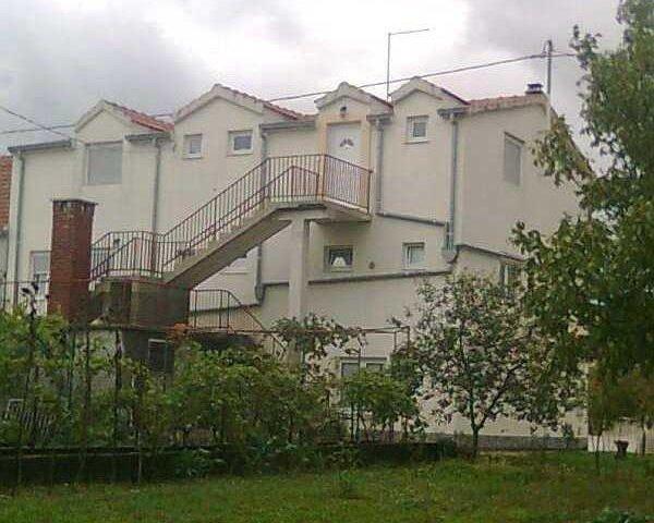 Apartman Jurika - Trilj (6+2)
