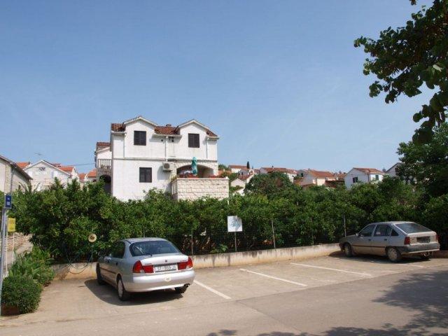 Villa Dinka - Sutivan AP2 (2+2)